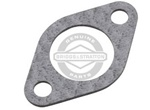 Briggs 27828S Carb To Cyl Gasket