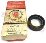 27876 Genuine Tecumseh Oil Seal