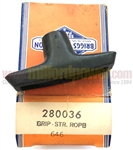 280036 Genuine Briggs & Stratton Starter Handle
