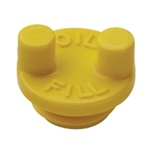 Genuine Briggs & Stratton 281658S Oil Fill Plug