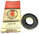 28540 Genuine Tecumseh Oil Seal