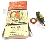 28945 Genuine Tecumseh Power Screw