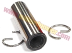 290987 Genuine Briggs & Stratton Piston Pin STD