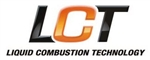 29120111 LCT Lauson Foam Filter Element for 291cc Summer Engines