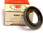 29183 Genuine Tecumseh Oil Seal
