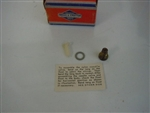 293478-ONS Needle & Seat  Briggs & Stratton Old New Stock