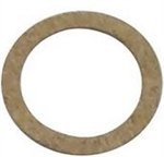Genuine Tecumseh 29673 Oil Fill Tube Gasket