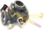 Genuine Briggs & Stratton Carburetor Assembly Part# 298569