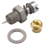 299059 Genuine  Briggs & Stratton Needle & Seat Assembly