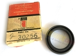 30256 Genuine Tecumseh Oil Seal