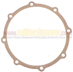 30517A Genuine Tecumseh Housing Gasket