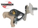 Tecumseh 30547A Breaker Points