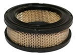 30804 Genuine Tecumseh Air Filter