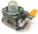 308054023 Homelite, Ryobi Carburetor Assembly