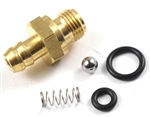 Homelite Pressure Washer Soap Injector Kit Part Number 308452002