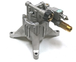 308653052 Genuine Homelite Pressure Washer Pump
