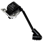 Homelite 309261001 Ignition Module