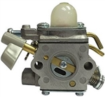309368003 Homelite, Ryobi Carburetor Assembly