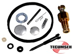 Genuine Tecumseh 31840 Carburetor Overhaul Kit
