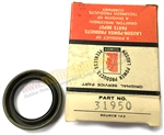 31950 Genuine Tecumseh Oil Seal