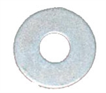 Genuine Tecumseh 32024 Brake Washer for Starter Recoil