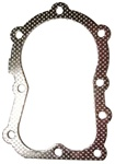 Genuine Tecumseh 32246B Head Gasket (Metal)