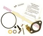 Genuine Tecumseh 32256A Carb Kit