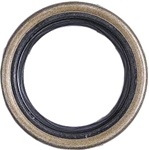 32630 Genuine Tecumseh Oil Seal