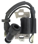 33-522 - Ignition Coil Replaces Honda 30500-ZG9-M02