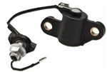 33-541 - Oil Level Switch Replaces Honda 15510-ZE1-033