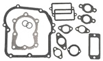 33233A Genuine Tecumseh Engine Gasket Set