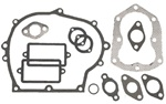 33235A Genuine Tecumseh Engine Gasket Set