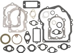 33238E Genuine Tecumseh Engine Gasket Set