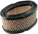 Tecumseh 33268 Air Filter