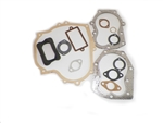 33279F Genuine Tecumseh Engine Gasket Set