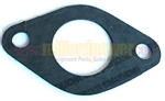Tecumseh 33476A Carb To Intake Pipe Gasket