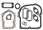 33683C  Genuine Tecumseh Engine Gasket Set