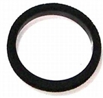34338 Genuine Tecumseh Air Cleaner Gasket