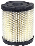 Genuine Tecumseh 34782B Air Filter