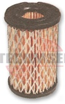 Tecumseh 35066 Air Filter