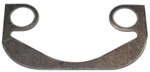 35293 Genuine Tecumseh Locking Plate