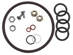 35332 Genuine Tecumseh O-Ring Gasket Set