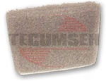 Genuine Tecumseh 35435 Pre-Filter for Tecumseh 35066 air filter