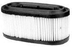 Tecumseh 35850A air filter