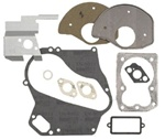 36062D Genuine Tecumseh Engine Gasket Set