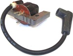GENUINE TECUMSEH 36344A IGNITION COIL