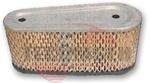 Genuine Tecumseh 36356 Air Filter