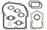 36439 Genuine Tecumseh Engine Gasket Set