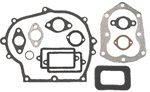 36447 Genuine Tecumseh Engine Gasket Set