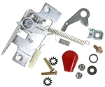 36677 Genuine Tecumseh Throttle Control Assembly